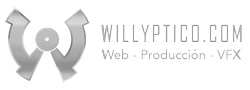 Logo Willyptico ALTA horizontal